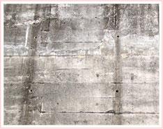 苦手意識の壁